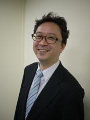 行政書士 岡田秀樹様