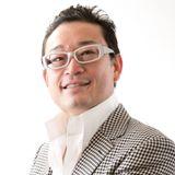 実践経営コンサルタント 柳生雄寛